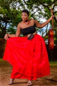 Photo Credit: www.mwanaokondwela.com